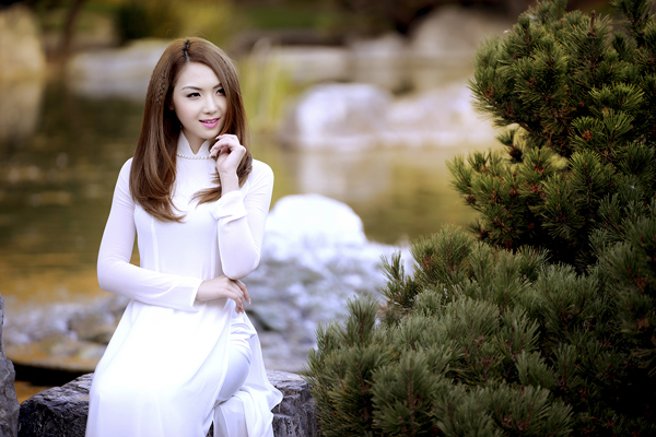 Jennifer-Chung-11-6226-1416303930.jpg