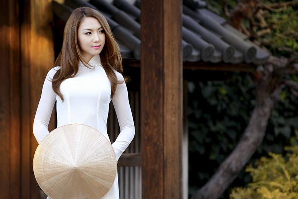 Jennifer-Chung-3-1567-1416303929.jpg