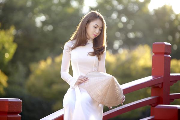 Jennifer-Chung-5-8162-1416303929.jpg