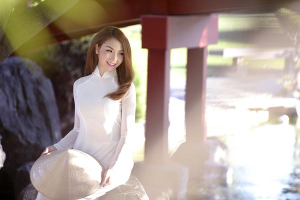 Jennifer-Chung-7-4100-1416303929.jpg