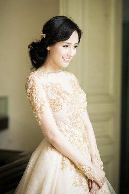 Mai-Phuong-Thuy-6026-1416287056.jpg
