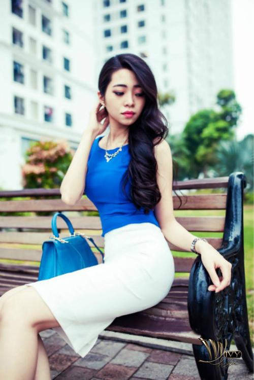 Nguyen-Tuyet-Hoa-3157-1416297454.jpg