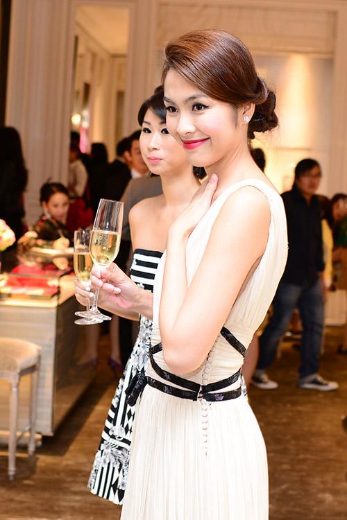 Tang-Thanh-Ha-4378-1416287056.jpg