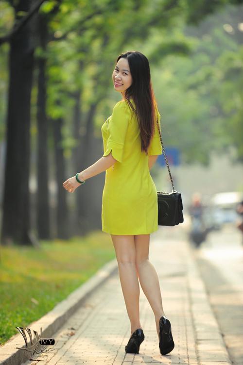 Tran-Thi-Hai-Yen-4209-1416297454.jpg