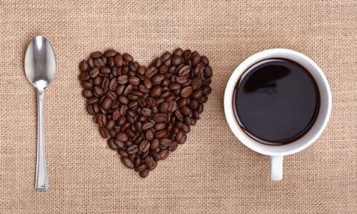 cafe-2-2101-1416302705.jpg