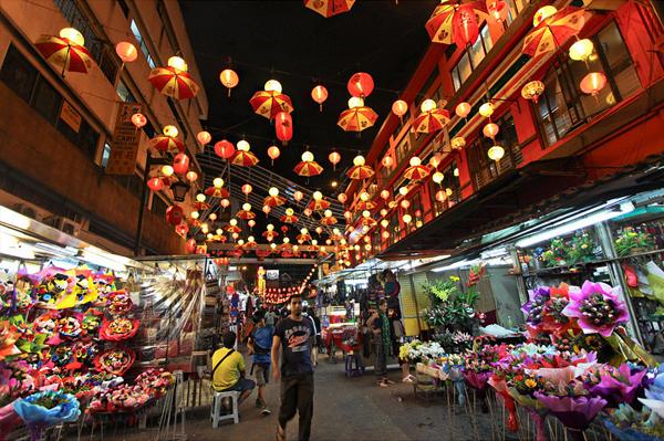 china1-6991-1416312367.jpg