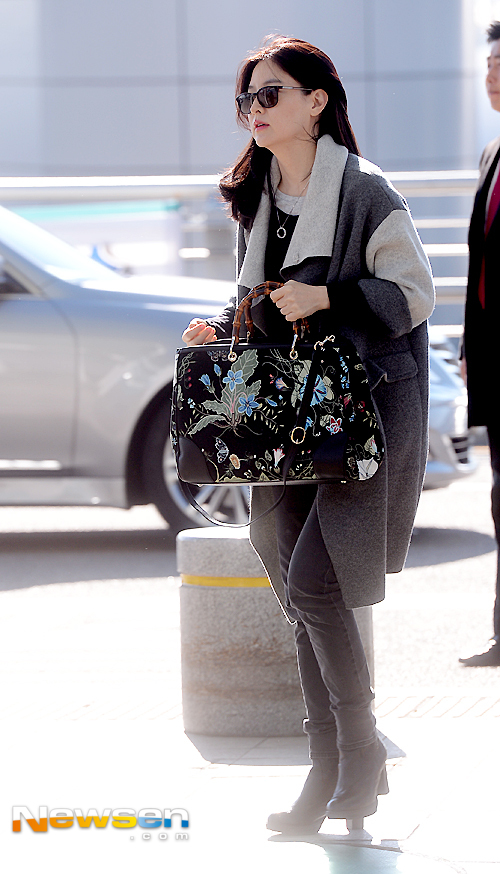 lee-young-ae-1-2746-1416280971.jpg