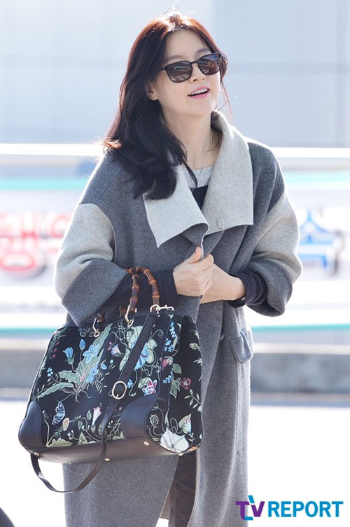 lee-young-ae-3-1743-1416280972.jpg