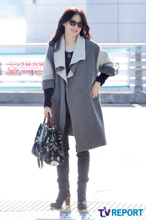 lee-young-ae-4-6706-1416280970.jpg