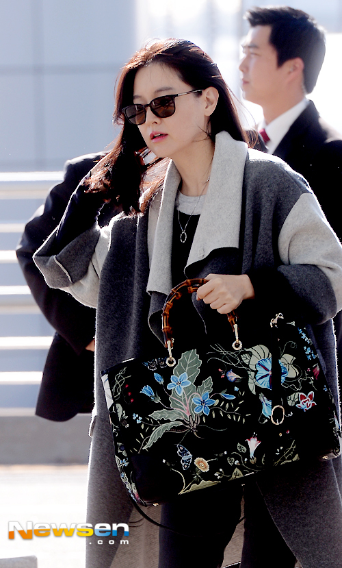 lee-young-ae-7-1620-1416280971.jpg