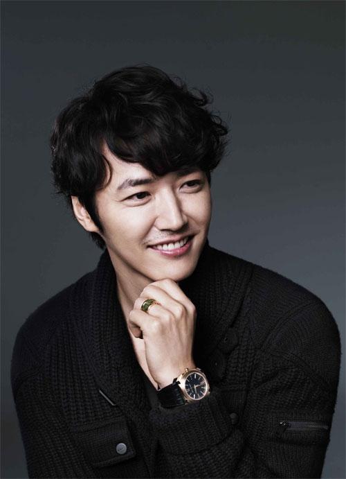 yoon-sang-hyun-5045-1416286019.jpg