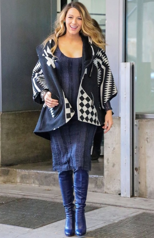 Blake-Lively-Boots-Over-Knee-B-9128-6783
