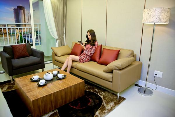 Duong-My-Linh-khoe-nha-moi-1-2897-141636