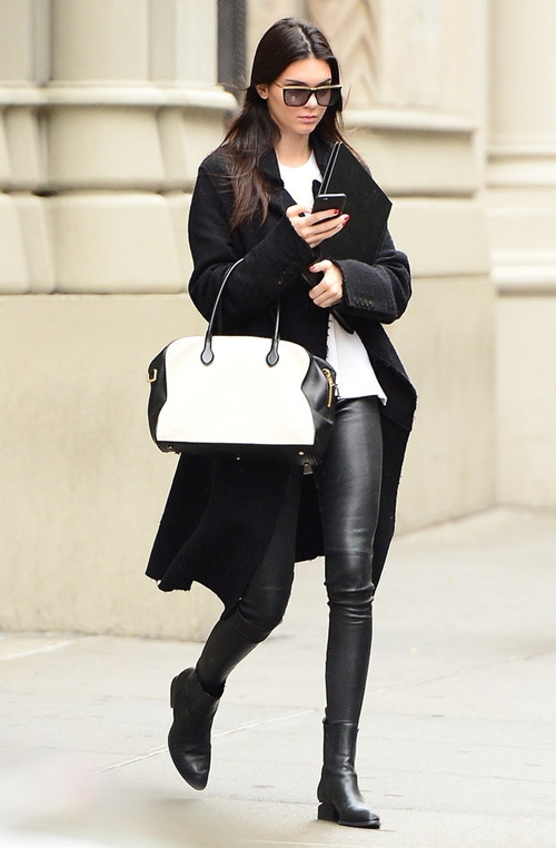 Kendall-Long-Coat-Style2-3663-1416371979