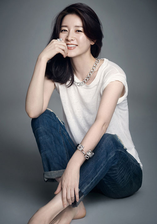 Lee-Young-Ae-1-7277-1416383157.jpg