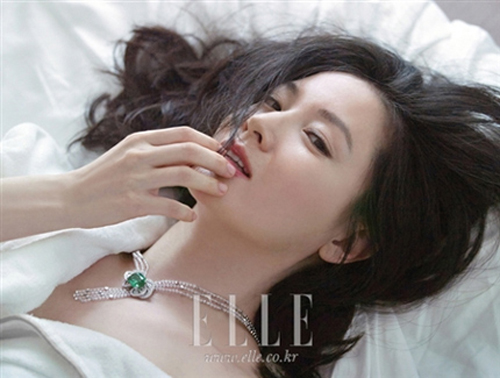 Lee-Young-Ae-5-8875-1416383157.jpg