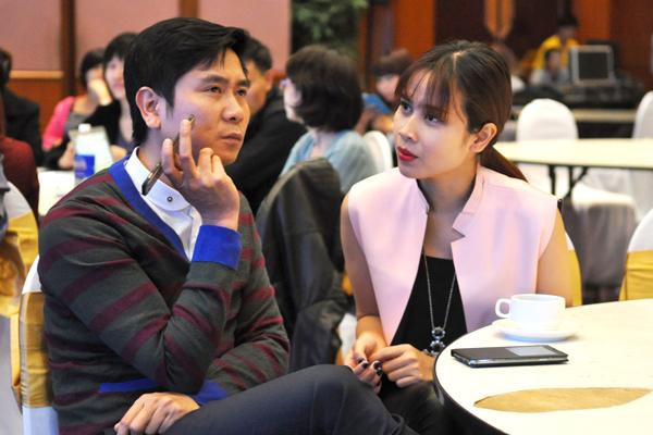 Luu-Huong-Giang-Ho-Hoai-Anh-2-7394-14163