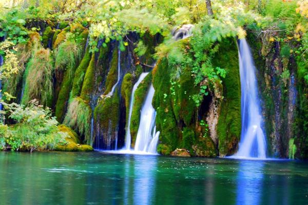 croatia-3432-1416366682.jpg