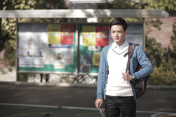 phim-Tuoi-thanh-xuan-1-1635-1416384337.j