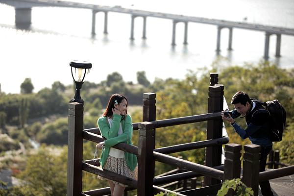 phim-Tuoi-thanh-xuan-4-6935-1416384338.j