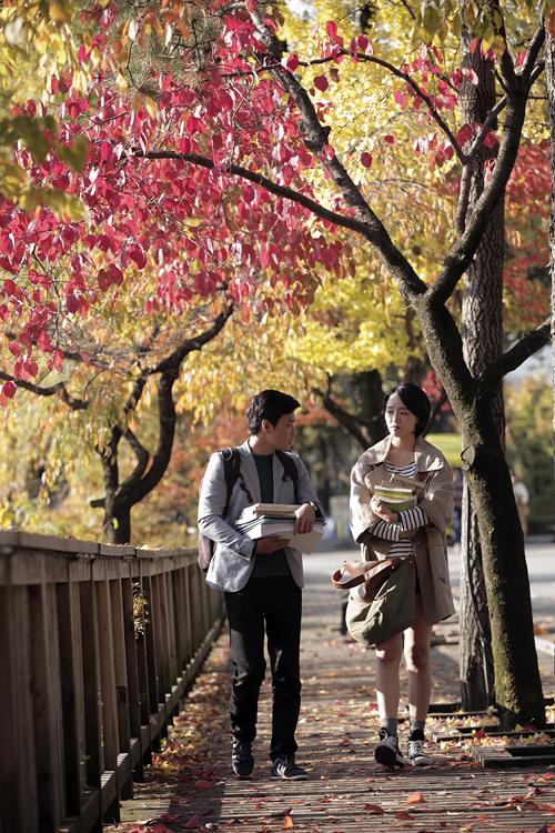 phim-Tuoi-thanh-xuan-7-9427-1416384338.j