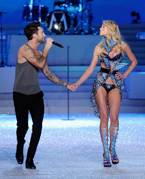 1-Adam-Levine.jpg