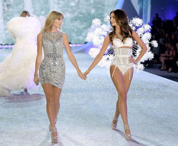 8-Taylor-Swift.jpg