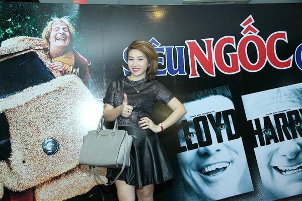 Mandy-Thanh-Truc-8573-1416454489.jpg