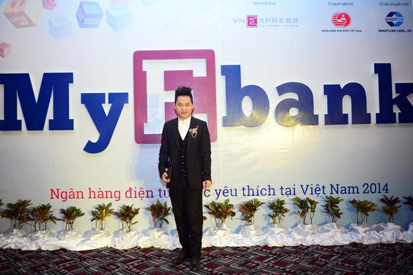 My-Ebank-18-2966-1416447255.jpg