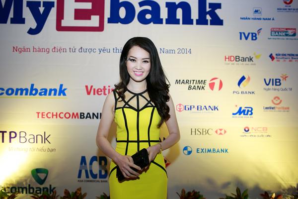 My-Ebank-6-7726-1416447254.jpg