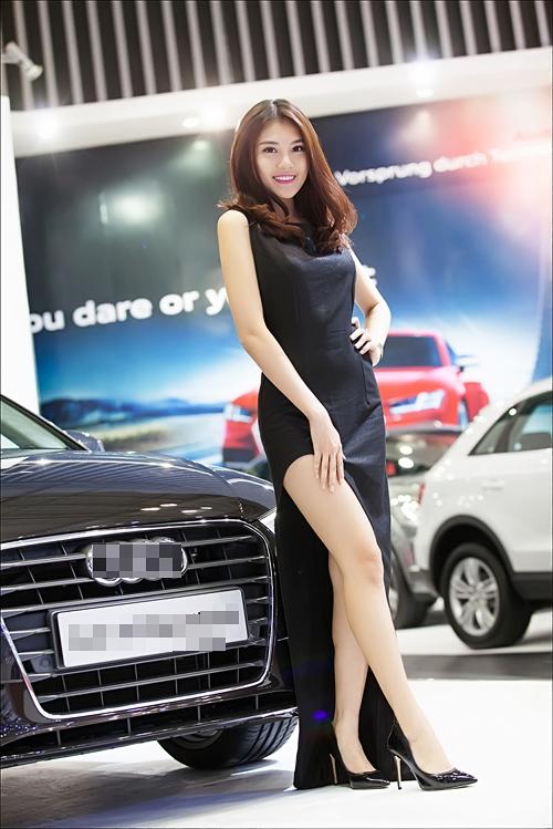Tang-Huynh-Nhu-3556-1416479679.jpg