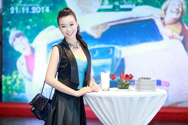 Truong-Tung-Lan-8695-1416454490.jpg