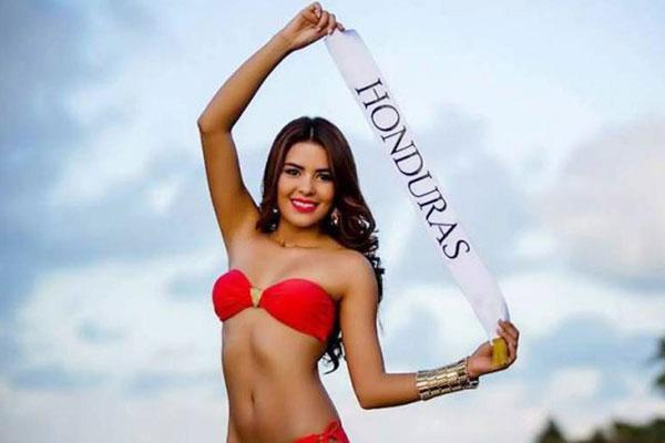 honduras-3386-1416451202.jpg