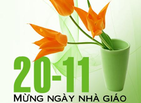 nhagiao-5424-1416447432.jpg