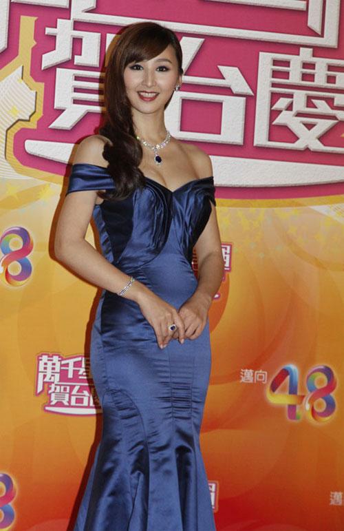 sao-TVB-3-5153-1416455462.jpg