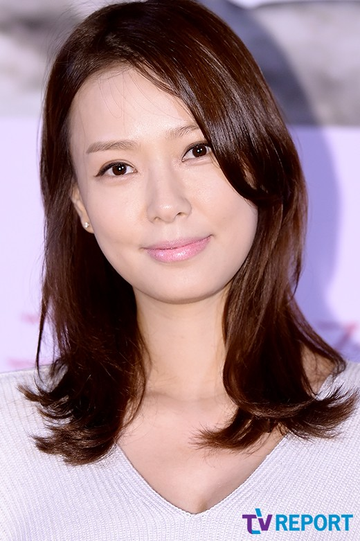 son-tae-young-7-4468-1416469669.jpg