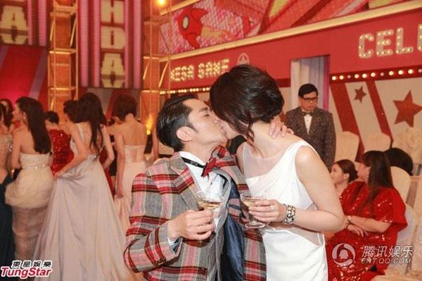 vuong-to-lam-1-4835-1416449650.jpg
