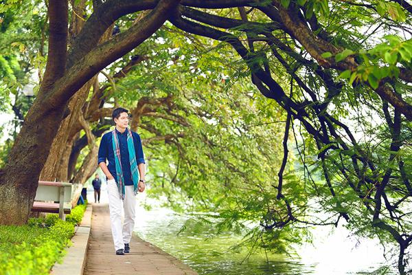 Binh-Minh-1-1374-1416565632.jpg