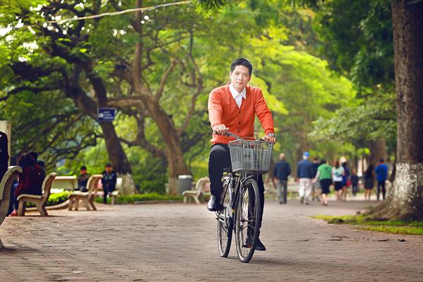 Binh-Minh-11-3352-1416565633.jpg
