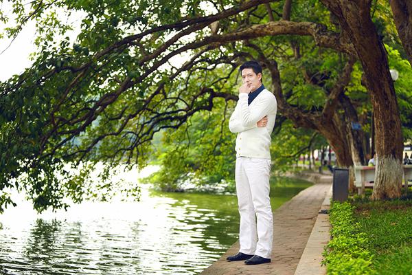 Binh-Minh-2-3624-1416565632.jpg