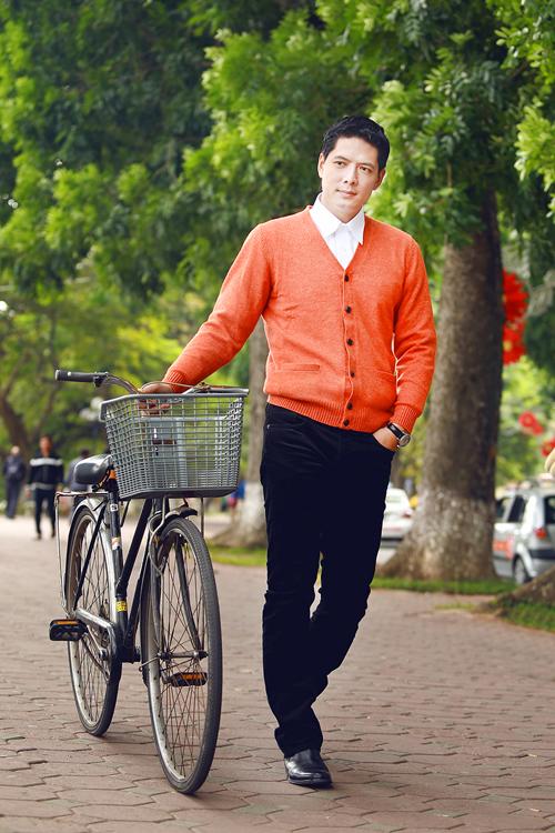 Binh-Minh-2606-1416565633.jpg