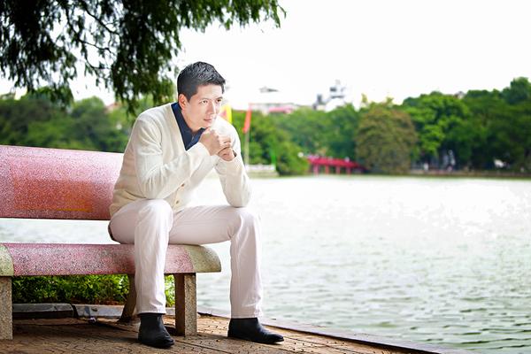Binh-Minh-3-8634-1416565632.jpg