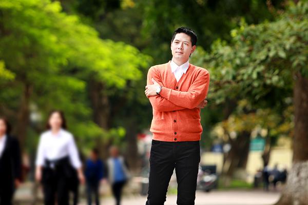 Binh-Minh-7-8459-1416565633.jpg
