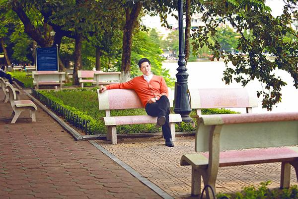 Binh-Minh-8-9651-1416565633.jpg
