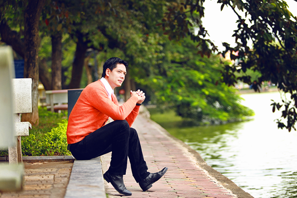 Binh-Minh-9-9076-1416565633.jpg