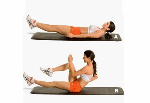 Workout-1-2699-1416534570.jpg