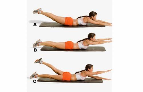 Workout-2-2690-1416534570.jpg