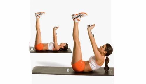 Workout-3-3165-1416534570.jpg
