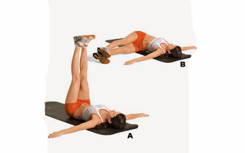 Workout-4-9165-1416534570.jpg