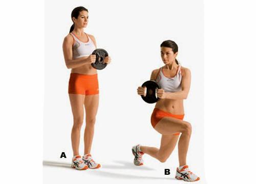 Workout-5-5238-1416534570.jpg